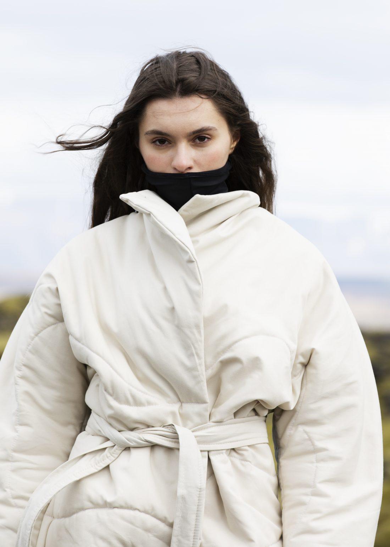 Ísland – Still Humans